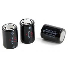 Комплект аккумуляторов Moza 26350 - 3шт